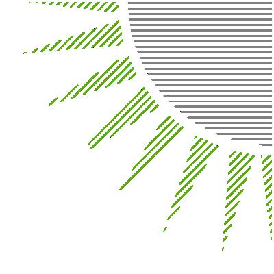Greenwall - Building orientation to optimize sun exposure ...
